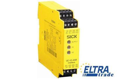 Sick UE43-4AR3D2