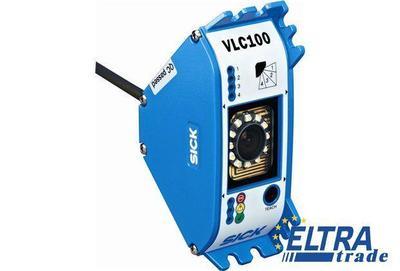 Sick VLC100-0201000