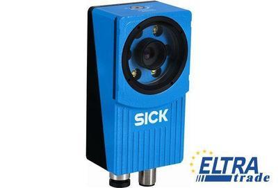 Sick VSPM-6B2113