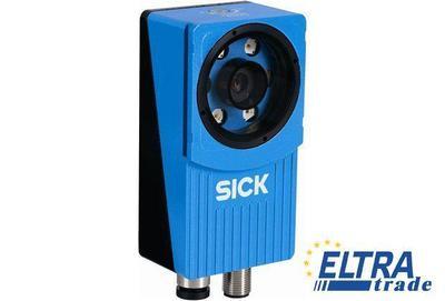 Sick VSPM-6B2413