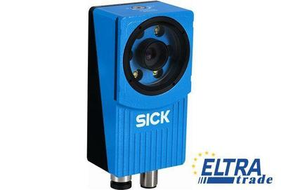Sick VSPM-6F2113