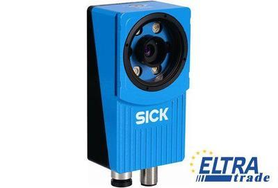 Sick VSPM-6F2313