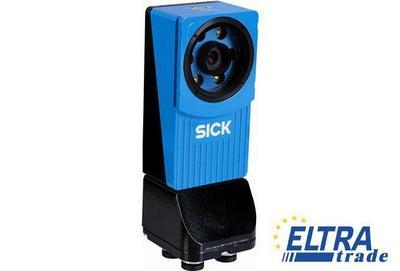 Sick VSPP-5F2134