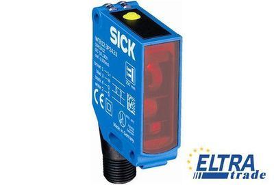 Sick WL12G-3B2531