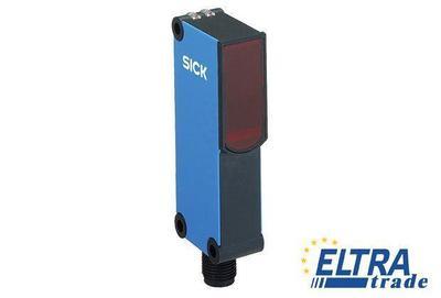 Sick WL14-2K930S14