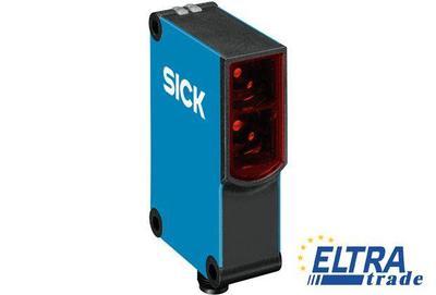 Sick WL27-3R2631
