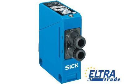 Sick WLL260-R240