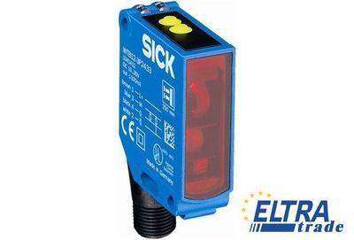 Sick WSE12-3N2431