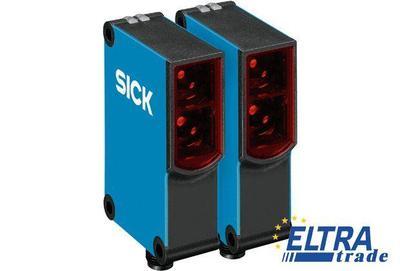 Sick WSE27-3P3730