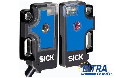 Sick WS/WE2F-F110