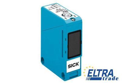 Sick WT260-P460