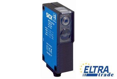 Sick WT27L-2F430A01
