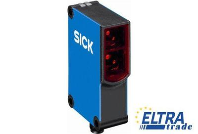 Sick WTB27-3P3461
