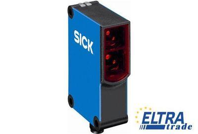 Sick WTB27-3V2411S02