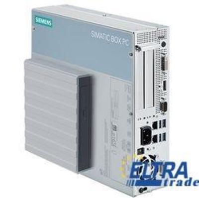 Siemens 6ES7647-8AE30-2AB4