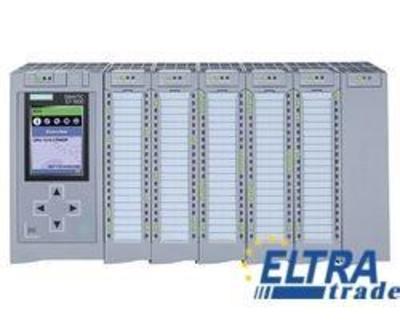 Siemens 6ES7500-4AP00-0AB0