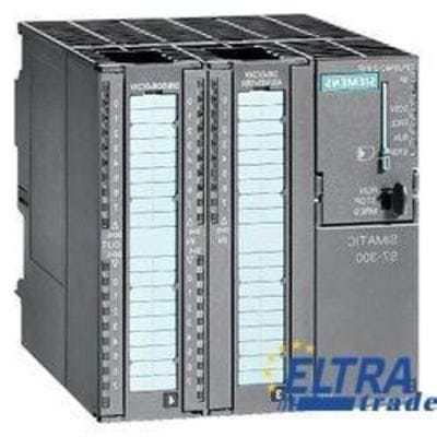 Siemens 6ES7331-7PE10-0AB0