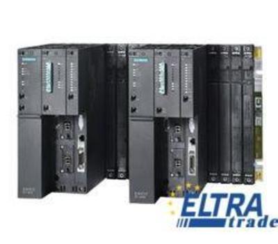 Siemens 6ES7400-0HR01-4AB0