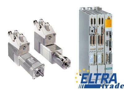 Siemens 6SN1111-0AA00-0BV1