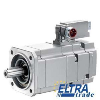 Siemens 1FK7060-5AH71-1EH0