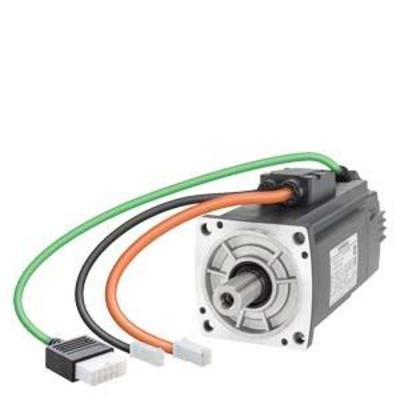 Siemens 1FL6042-2AF21-1AH1