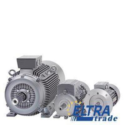 Siemens 1LA5186-8AB60