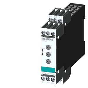 Siemens 3RW3003-1CB54