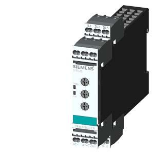 Siemens 3RW3003-2CB54