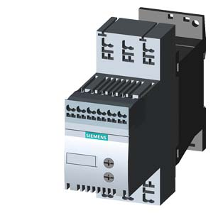 Siemens 3RW3016-2BB04