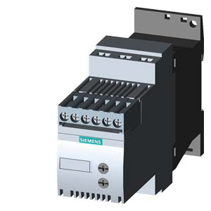 Siemens 3RW3017-1BB04