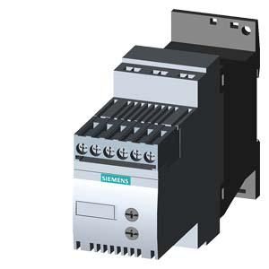 Siemens 3RW3018-1BB04