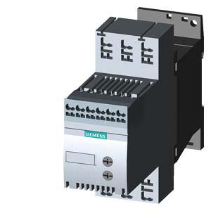 Siemens 3RW3018-2BB04