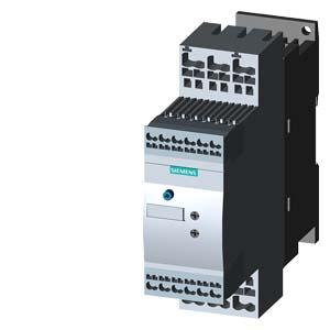 Siemens 3RW3027-2BB04