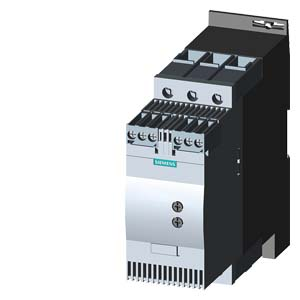 Siemens 3RW3036-1BB04