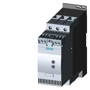 Siemens 3RW3037-1BB14