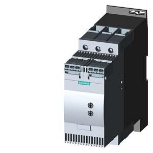 Siemens 3RW3037-2BB04