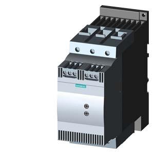 Siemens 3RW3046-1BB14