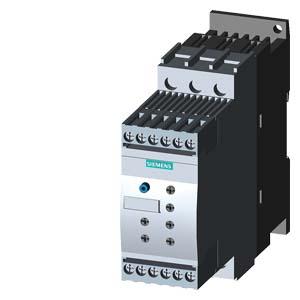 Siemens 3RW4026-1TB05
