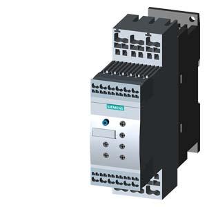 Siemens 3RW4026-2TB05