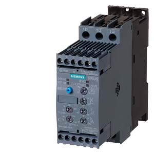 Siemens 3RW4036-1BB14