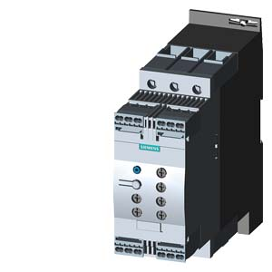 Siemens 3RW4038-2TB04