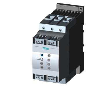 Siemens 3RW4046-1BB04