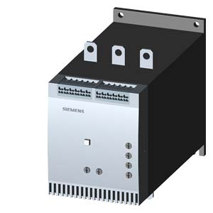 Siemens 3RW4056-2BB34