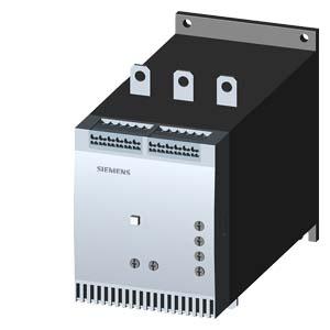 Siemens 3RW4056-2BB35