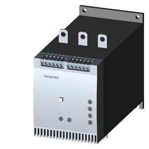 Siemens 3RW4056-6BB34