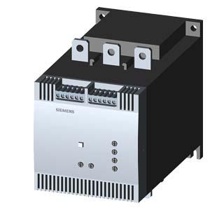 Siemens 3RW4074-6BB34