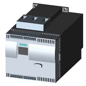 Siemens 3RW4425-3BC35