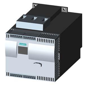 Siemens 3RW4425-3BC46