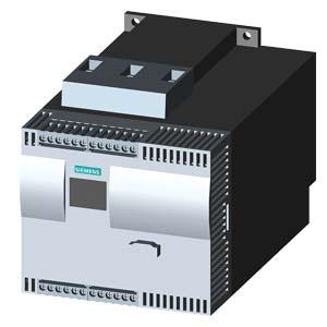 Siemens 3RW4426-1BC36
