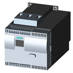 Siemens 3RW4426-1BC45